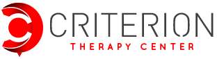 Criterion Therapy Center